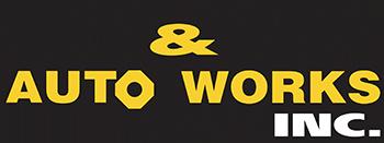 D&D Autoworks